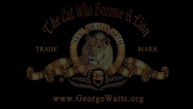 George_Watts_video_intro
