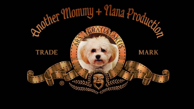 another mommy + nana production video intro2