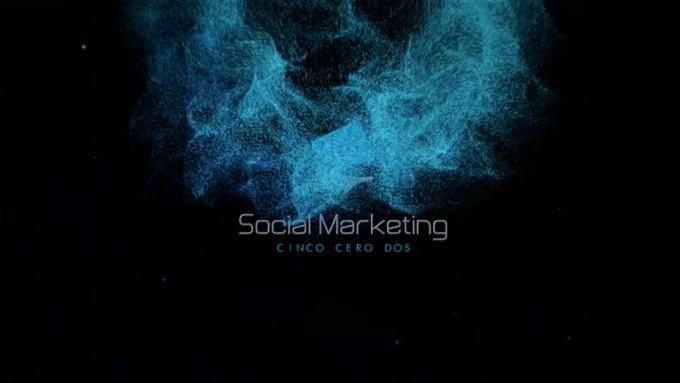 Social_V2