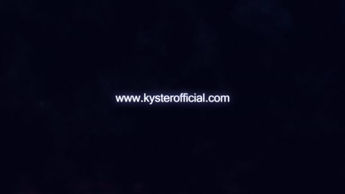 kysterofficial_1