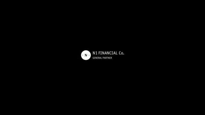 N1_Intro_video