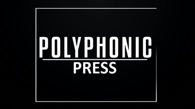 polyphonicpress Intro