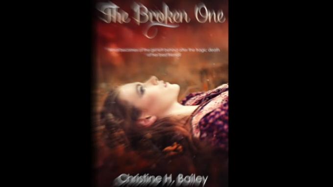 Broken One