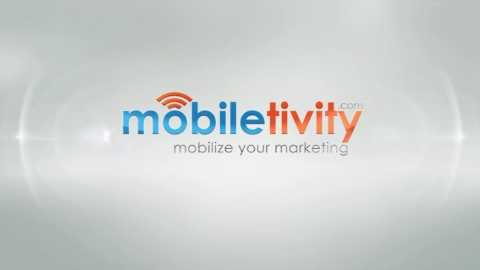 MobiletivityLogo