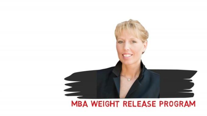MBA11