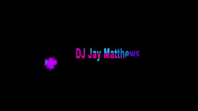 djjaymatthews_720p