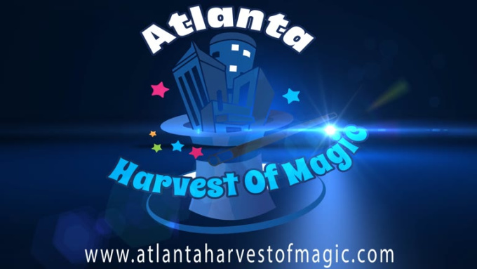 Atlanta_Harvest intro 2