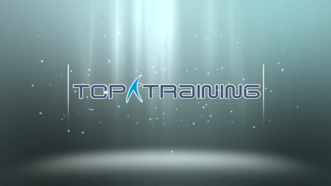 toptraining intro 2