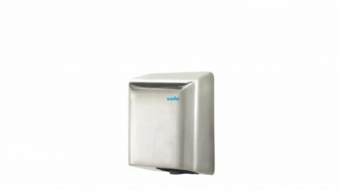 VELo Fuga Hand Dryer