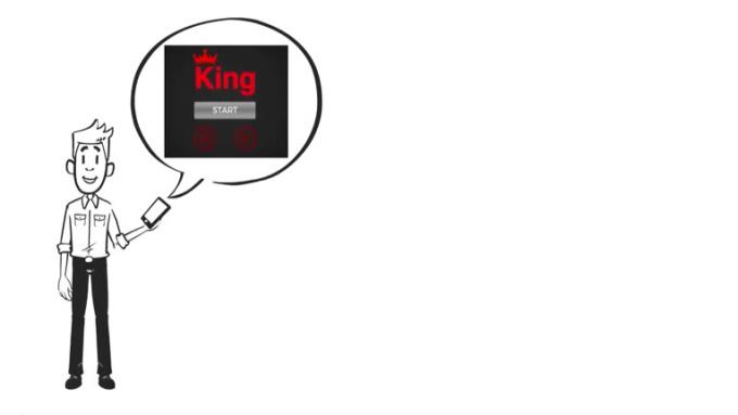kingv2