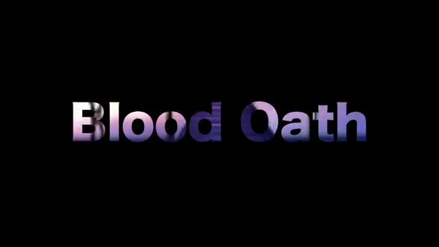 Blood_Oath_Revised480p
