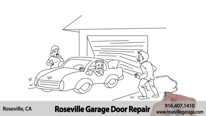 Garage_Door_Repair_Video