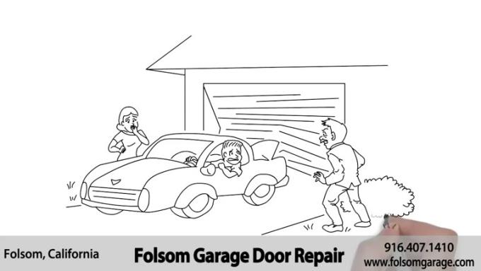 Garage_Door_Repair_2