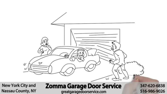 Garage_Door_Repair_ Video