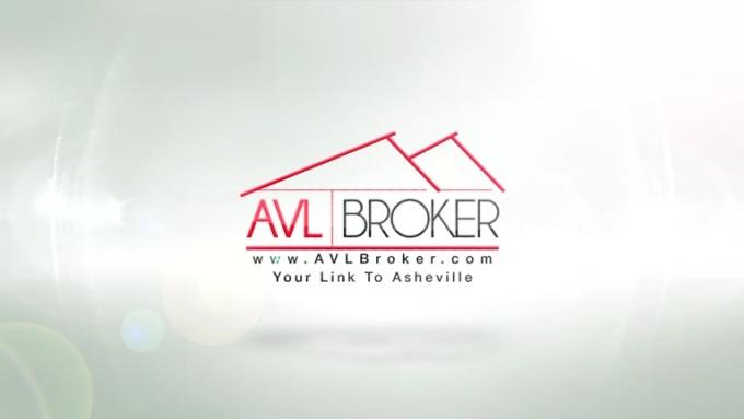AVL Broker HD 720p