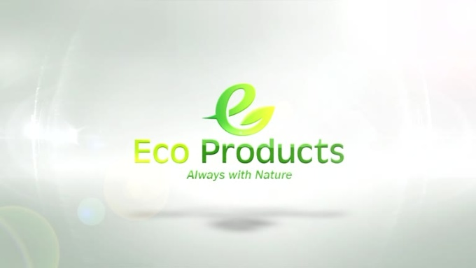 Eco Products HD 720p