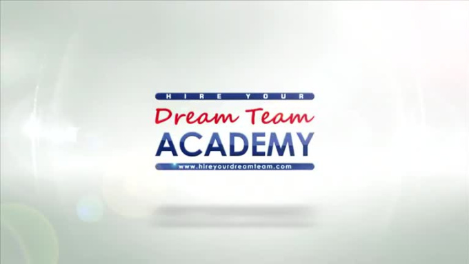 DreamTeamAcademy HD 1280 x 720p