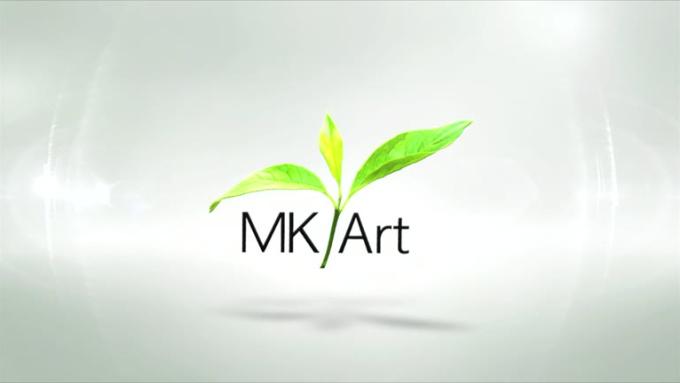 MK Art Full HD 1920 x 1080p