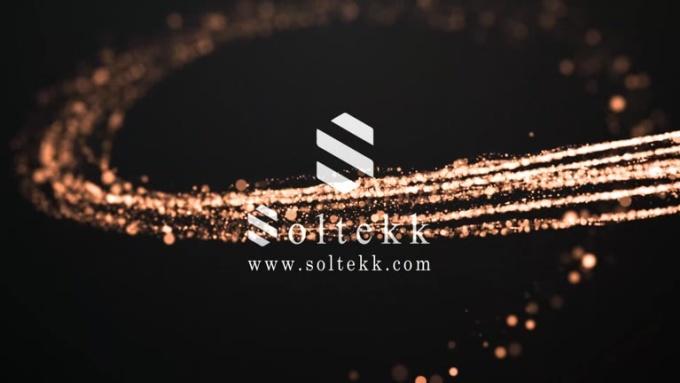 SOLTEKK 1080P