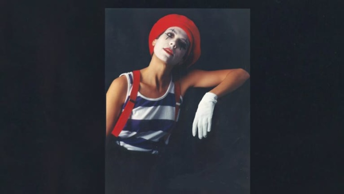 Red_beret_mime