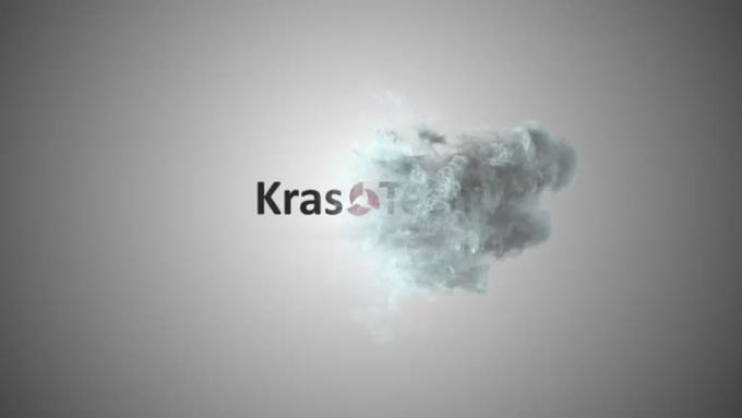 KrasTech_FHD