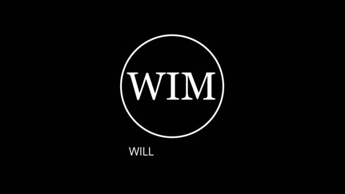 WIM_Intro Final v3 - 1080p