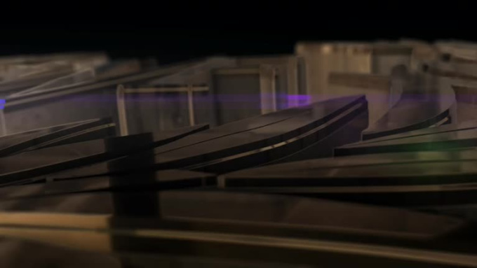 PaskaliWF_Intro v2- 1080p