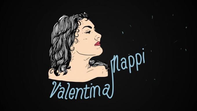 ValentinaNappi Intro v2- 1080p