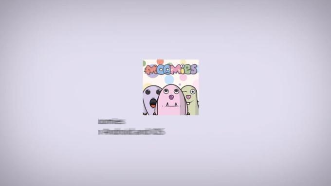 Moomies