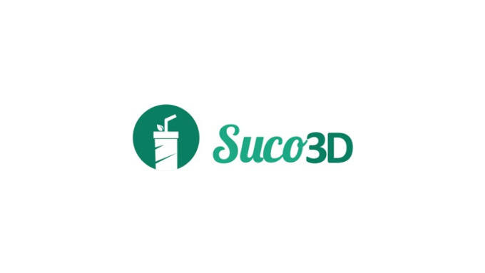#Logo04