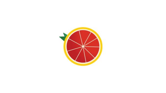 #Logo03