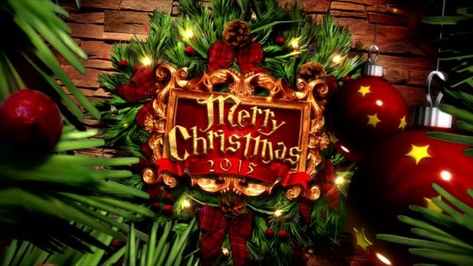 Richard542_Christmas