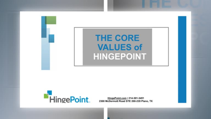 HingePoint_Core_Values