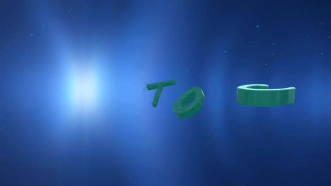 TicToc_logo_render