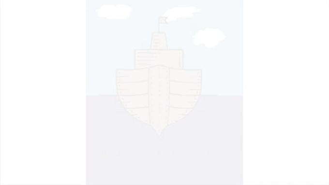 Boatman