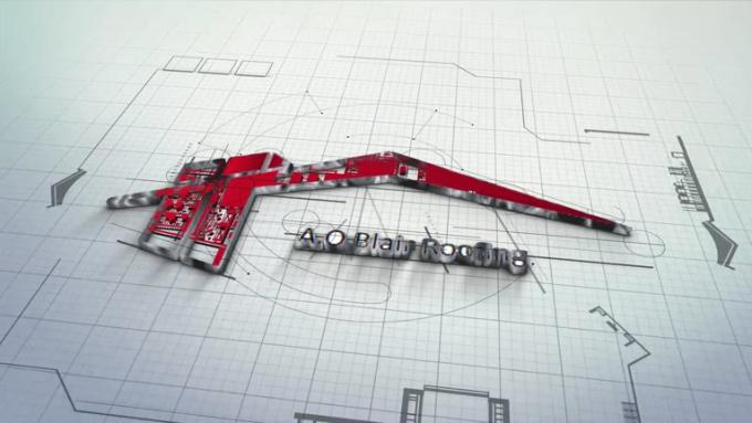 Architect_Logo_3
