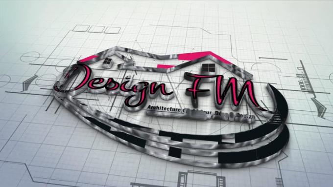 Architect_Logo_1