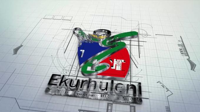 Architect_Logo intro2