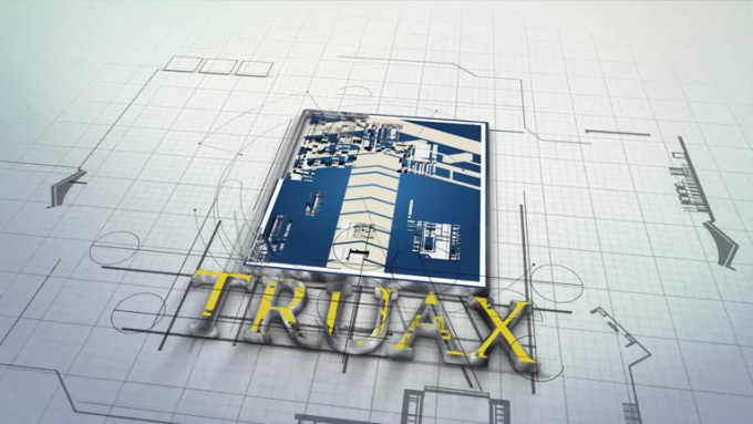 Architect_Logo iintro