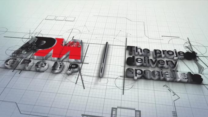 Architect_Logo_3-1