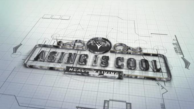 Architect_Logo_4
