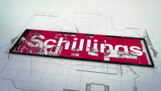 Architect_Logo_7