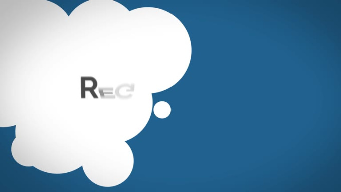 Vendor Registry - update