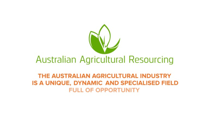 The Australian Agricultural Industry  - update