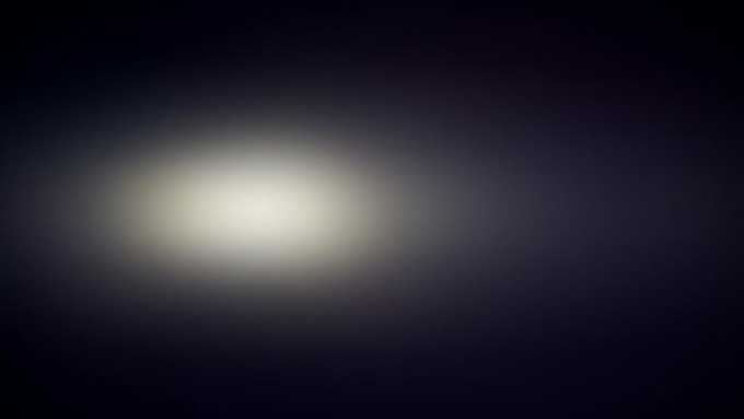 Appendme Light Glitch V2