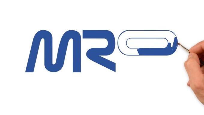 Mro-1