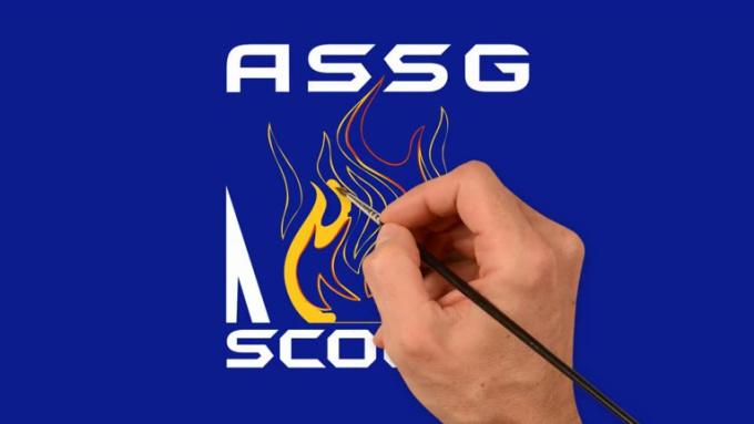 Assg-1
