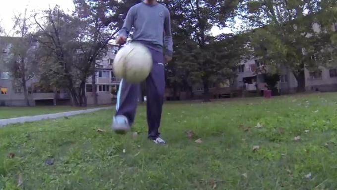 juggle19s