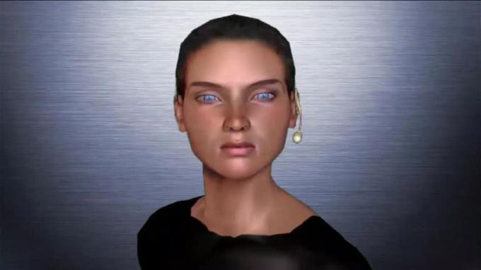 avatar_project