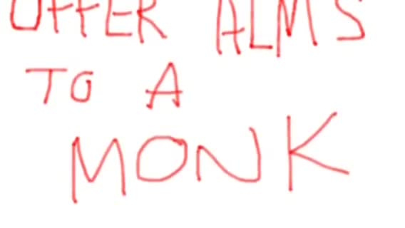 Fiverr_Monk_Alms_07_03_15